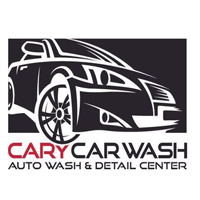 Cary Car Wash